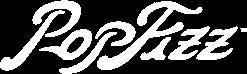 White Footer Logo