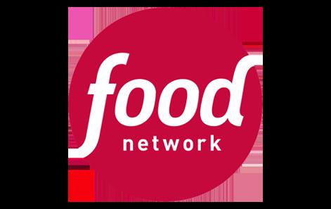 Food Network PopFizz Client