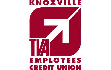 Knoxville TVA Employees Credit Union PopFizz Client