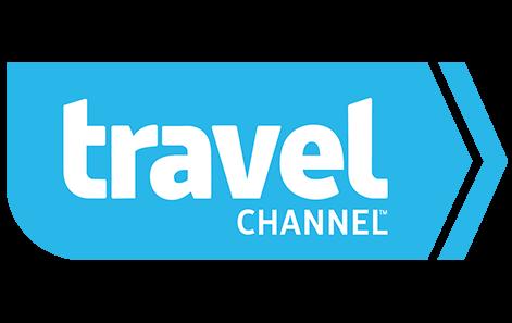 Travel Channel PopFizz Client