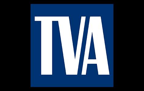 TVA PopFizz Client Logo